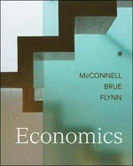 Economics 18e eBook