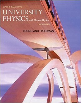 University Physics with Modern Physics Plus MasteringPhysics with eText -- Access Card Package, 14/e