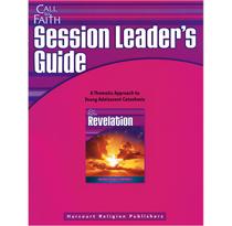 Revelation: Leader Guide