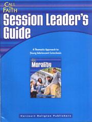Morality: Leader Guide