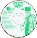 Blest Are We: Grade 3: Music CD