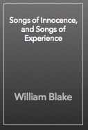 Songs of Innocence, and Songs of Experience ePub (1 Year Access)