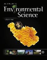 Holt McDougal Environmental Science: Student Edition 2013 etextbook