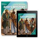 Christ Reveals God's Mystery Text and Ebook Combo