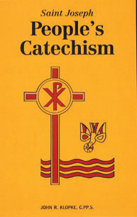 St. Joseph Peoples Catechism