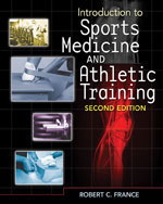 Introduction to Sports Medicine and Athletic Training, 2nd Edition ebook (1 Year Access)