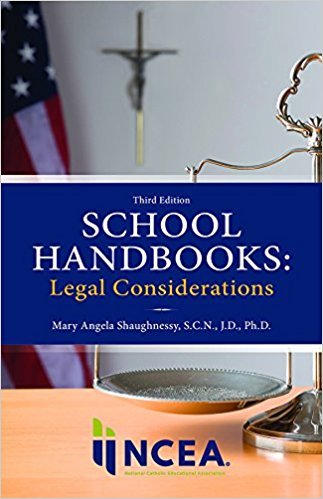 School Handbooks: Legal Considerations