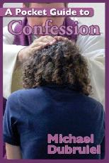 Pocket Guide to Confession