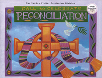 Call to Celebrate: Reconciliation-Revised