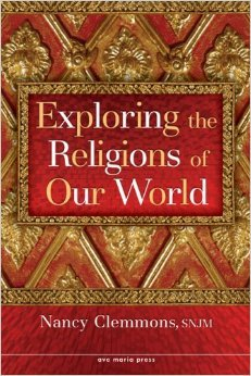 Exploring the Religions of Our World eBook (1 Year Access)