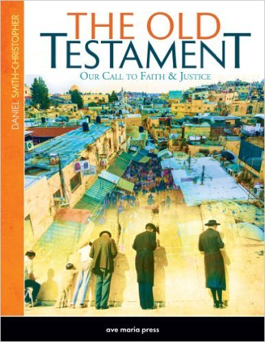 The Old Testament: Our Call to Faith and Justice ebook (1 Year Access)