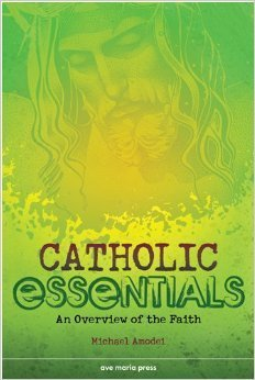 Catholic Essentials PDF eTextbook