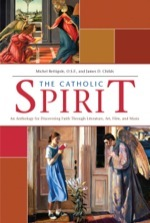 The Catholic Spirit PDF eTextbook
