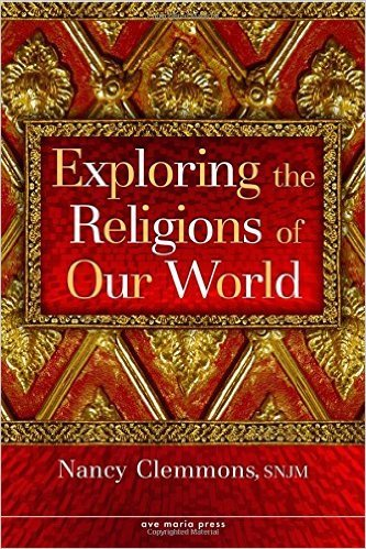 Exploring the Religions of Our World - REVISED PDF eTextbook