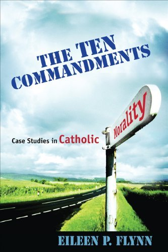 The Ten Commandments PDF eTextbook