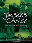 Jesus Christ: His Mission and Ministry PDF eTextbook