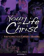 Your Life in Christ ebook (1 Year Access)