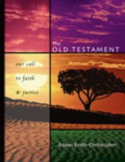 The Old Testament: Our Call to Faith and Justice PDF eTextbook