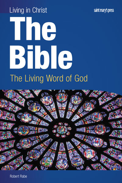 The Bible: The Living Word of God, Enhanced Interactive