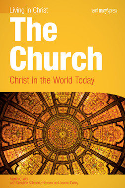 The Church: Christ in the World Today, Enhanced Interactive