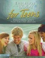 Theology of the Body for Teens: Middle School Edition: Leader's