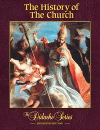 History of the Church ebook (180 Day Access)