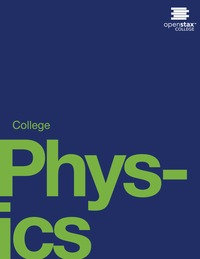 OpenStax College Physics ebook