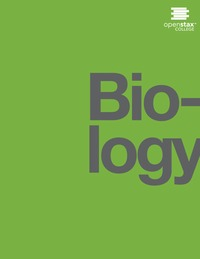 OpenStax Biology ebook (1 Year Access)