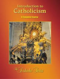 Introduction to Catholicism, 2nd Edition ebook