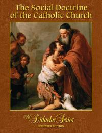 The Social Doctrine of the Catholic Church ebook (180 Day Access)