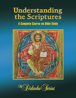 Understanding the Scriptures Complete Course ebook