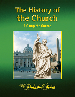 The History of the Church Complete Course ebook