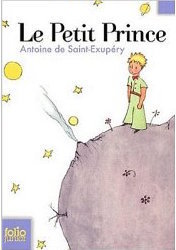 Le Petit Prince (French Edition) ebook (1 year access)