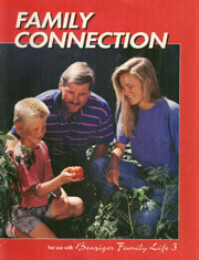 Family Life-3rd Edition