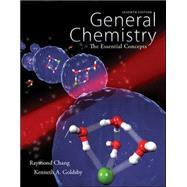 General Chemistry: The Essential Concepts ebook