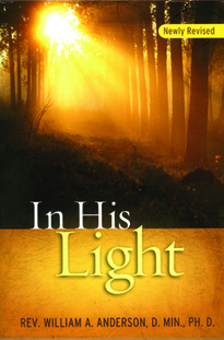 In His Light-Revised