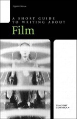 Short Guide to Writing about Film (8th Edition) eTextbook