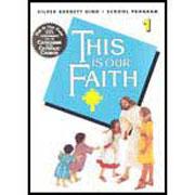 This is Our Faith-98 Ed