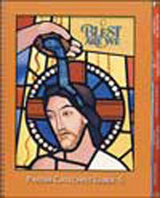 Blest Are We: Grade 5 (Parish): Catechist Guide