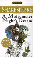 A Midsummer Night's Dream (Revised)