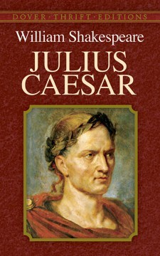 Julius Caesar ePub (1 Year Access)