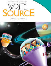 Great Source Write Source Student Edition eTextbook Grade 7 201 2