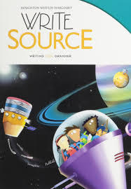 Great Source Write Source Student Edition eTextbook Grades 6 2012