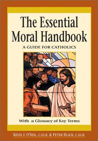 Essential Moral Handbook (Revised)