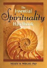Essential Spirituality Handbook