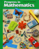 Progress in Mathematics, Grade 3 ebook (1 Year Access)