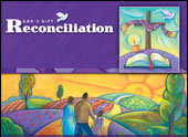 Catechist Guide: God's Gift Reconciliation (RM Update)