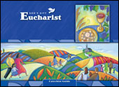 Catechist Guide : God's Gift Eucharist (RM Update)