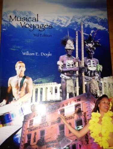 Musical Voyages