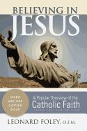 Believing in Jesus 6th Ed.